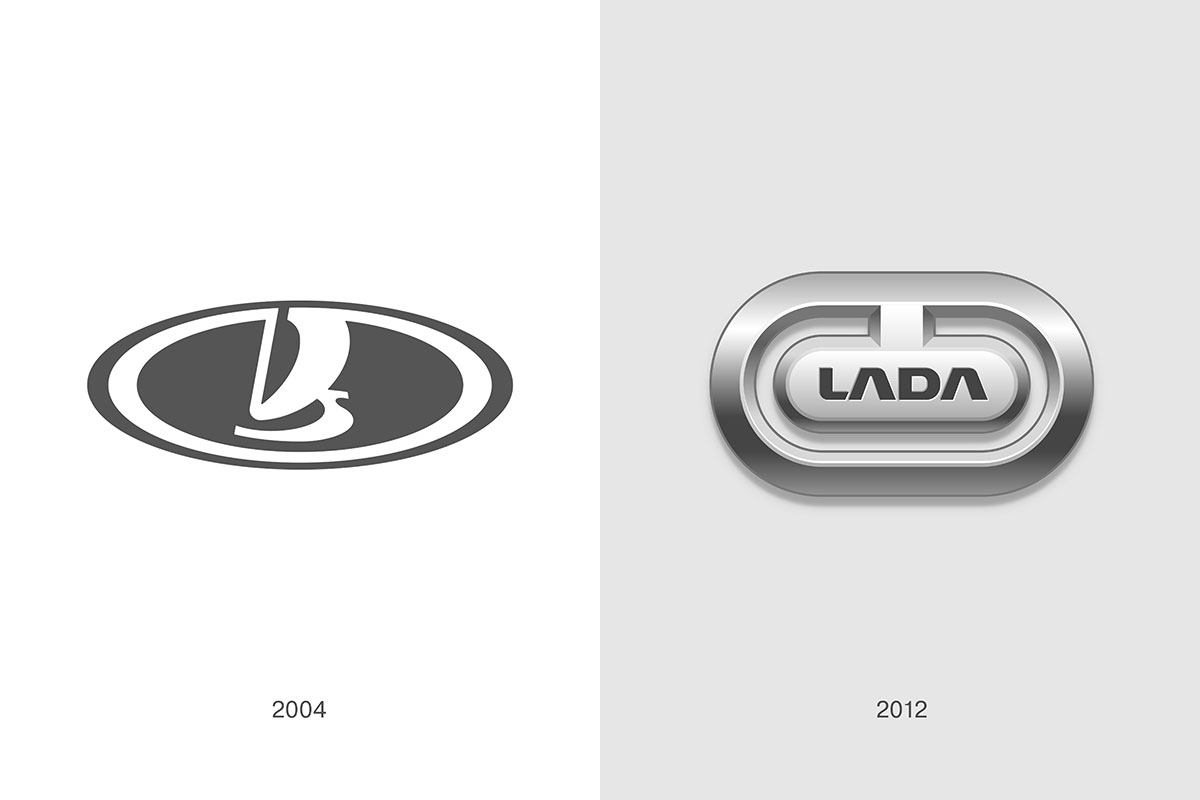 Lada-Evo-3d.jpg