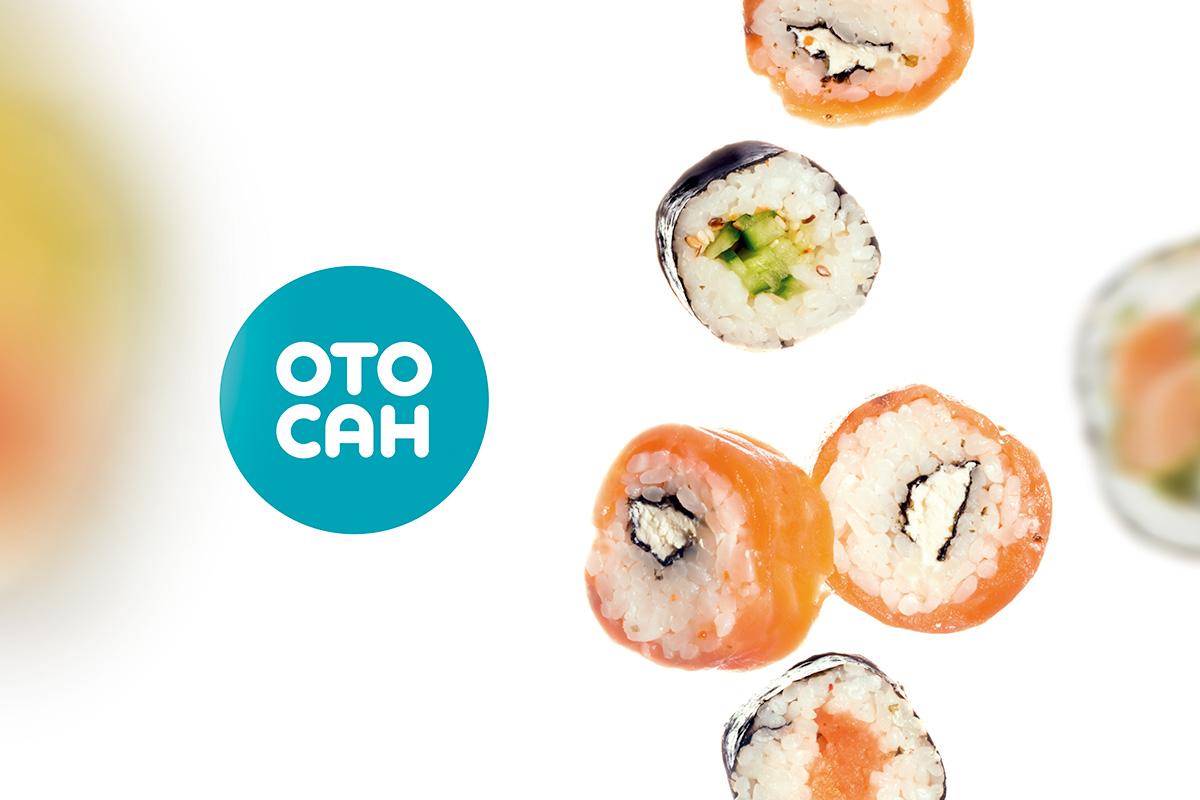 Otosan-logo.jpg
