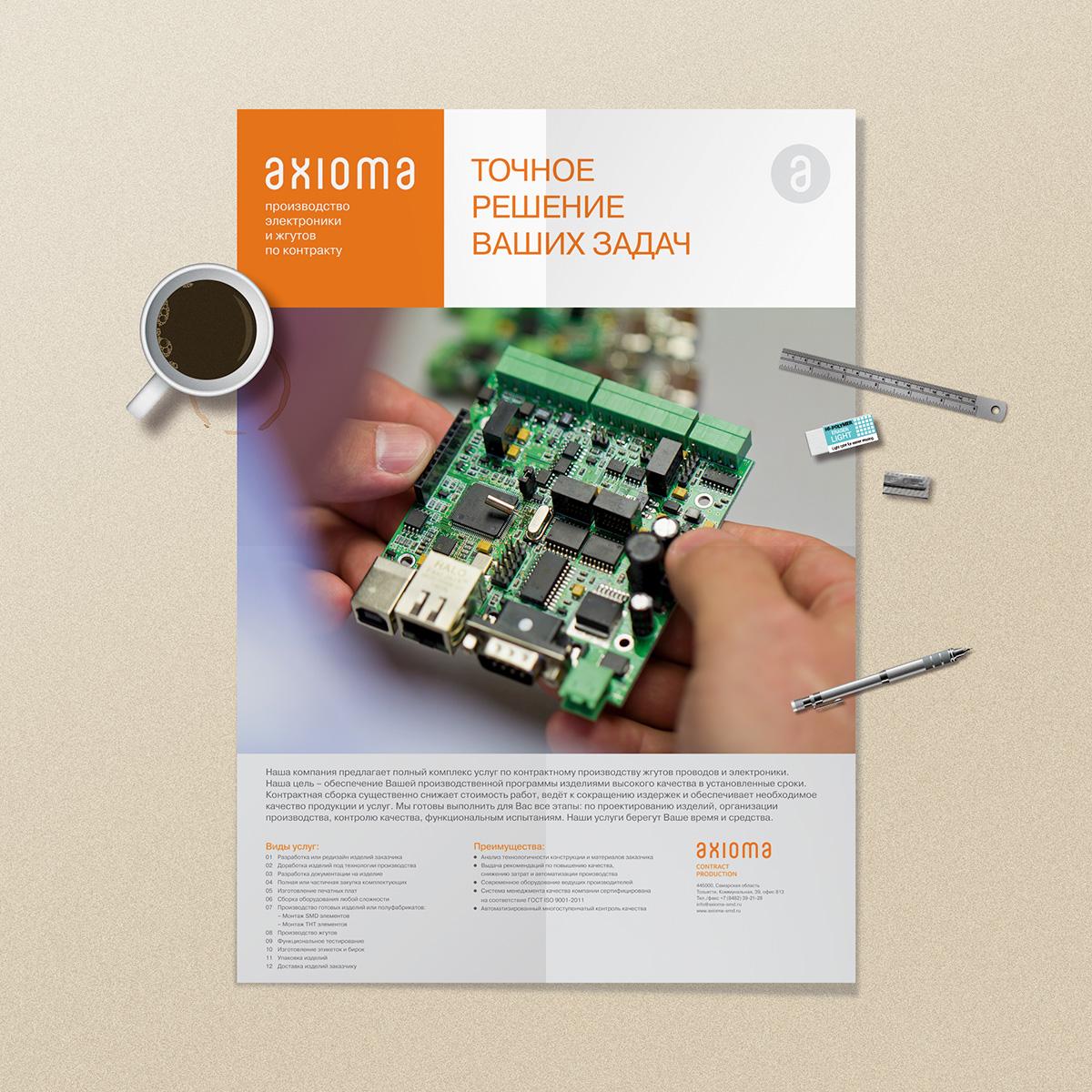 Axioma-poster.jpg