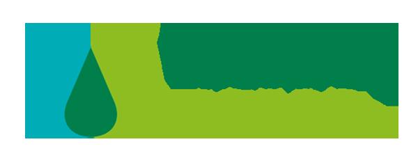 Mokina-Logo.png