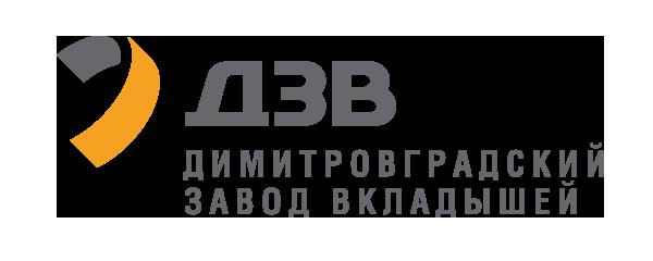 DZV-Logo.png