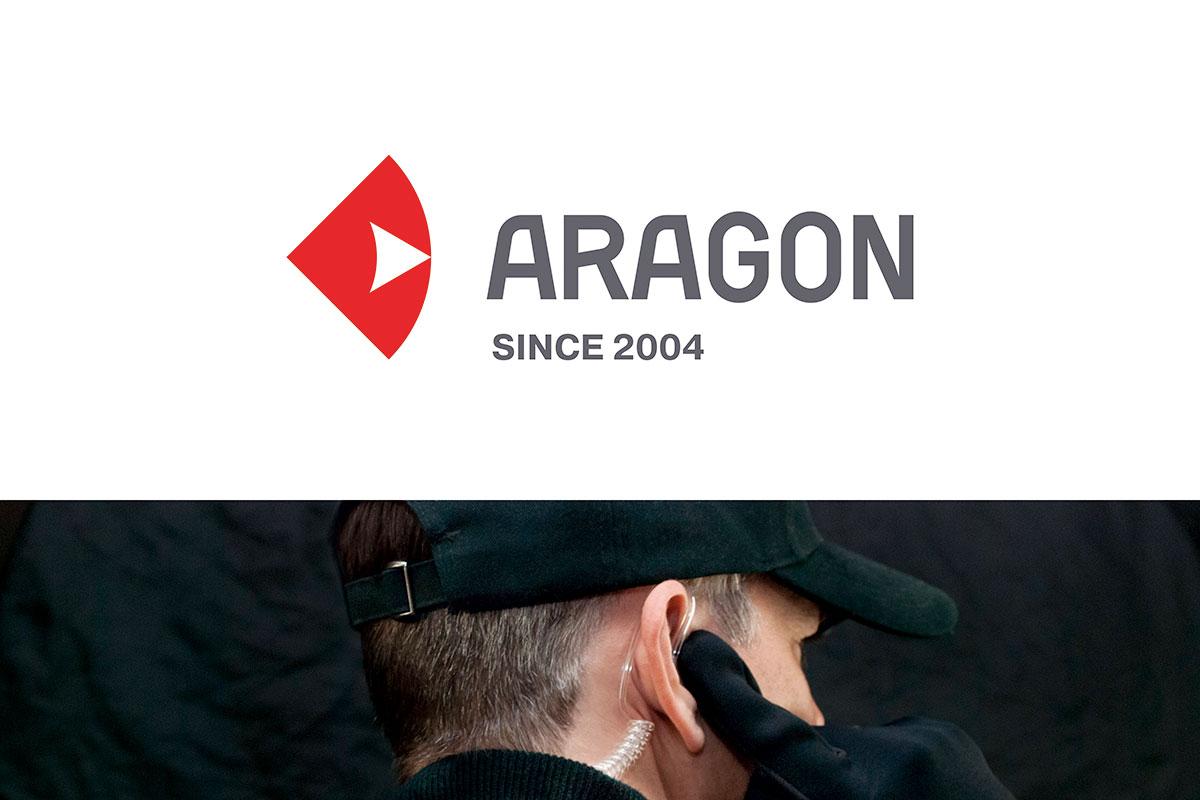Aragon-01-Logo.jpg