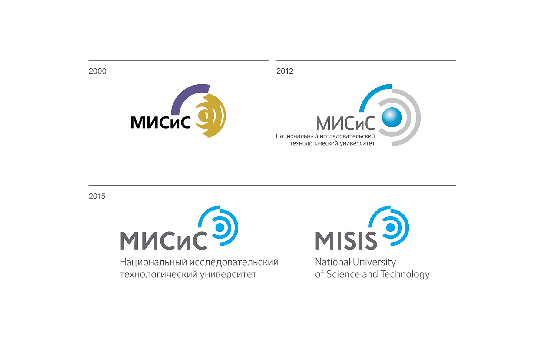 MISIS-Logo-1.png