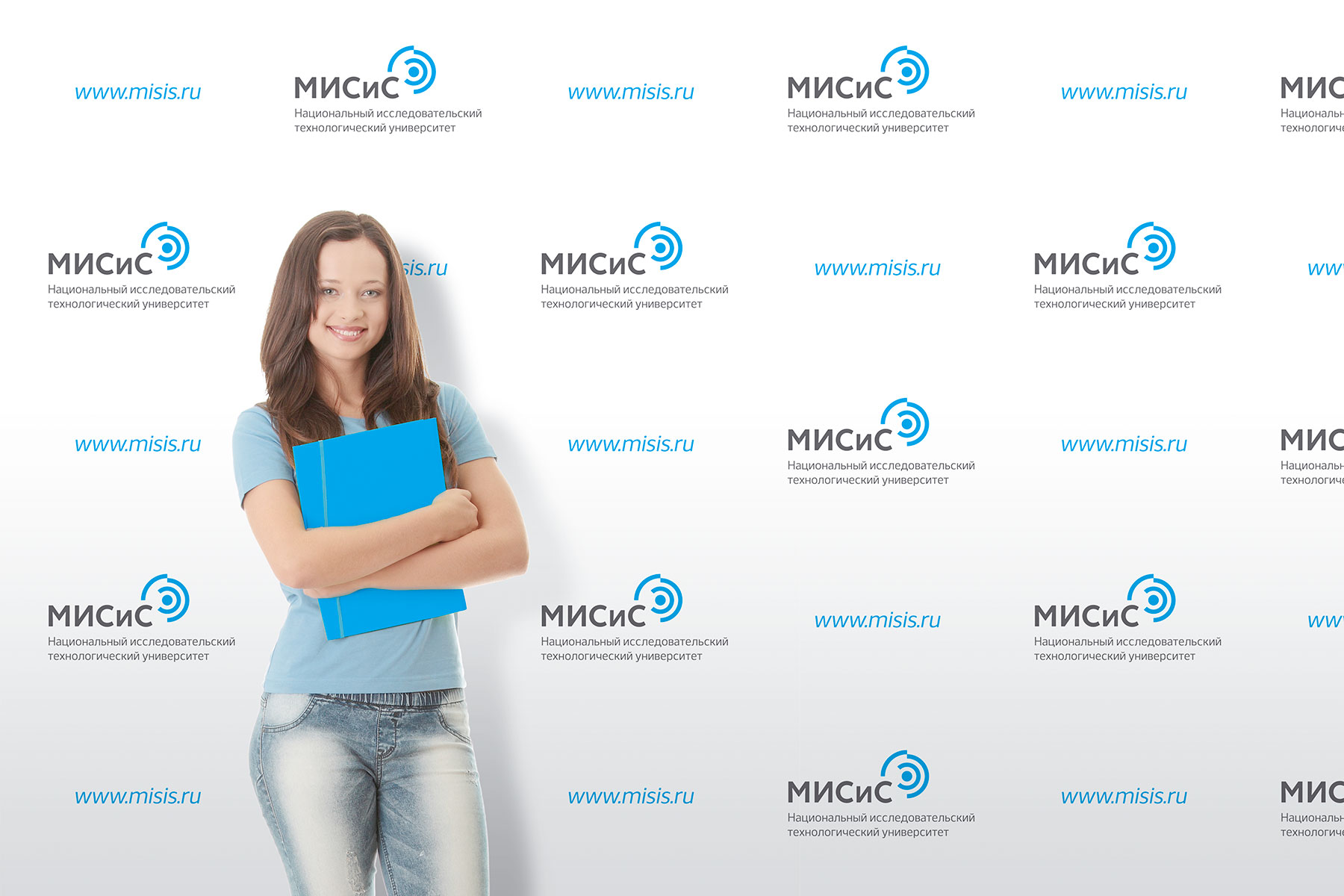 MISIS-Stand-3.jpg
