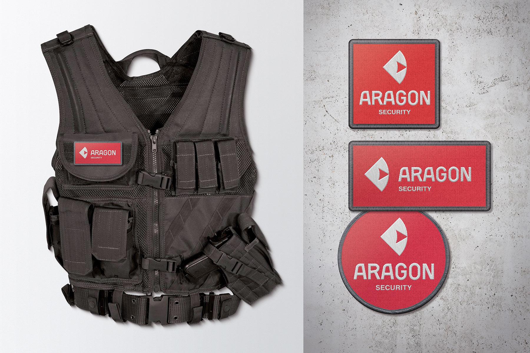 Aragon-06-Dress.jpg