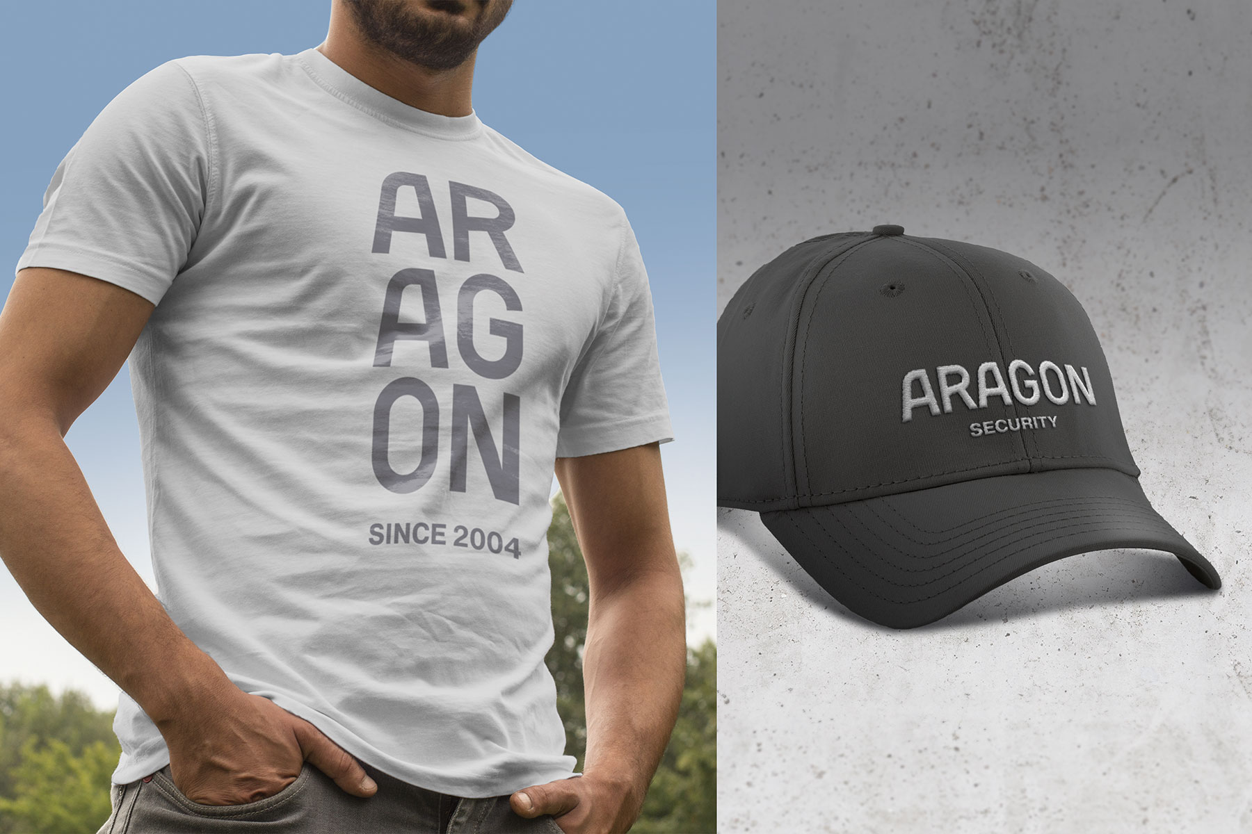 Aragon-08-Dress.jpg