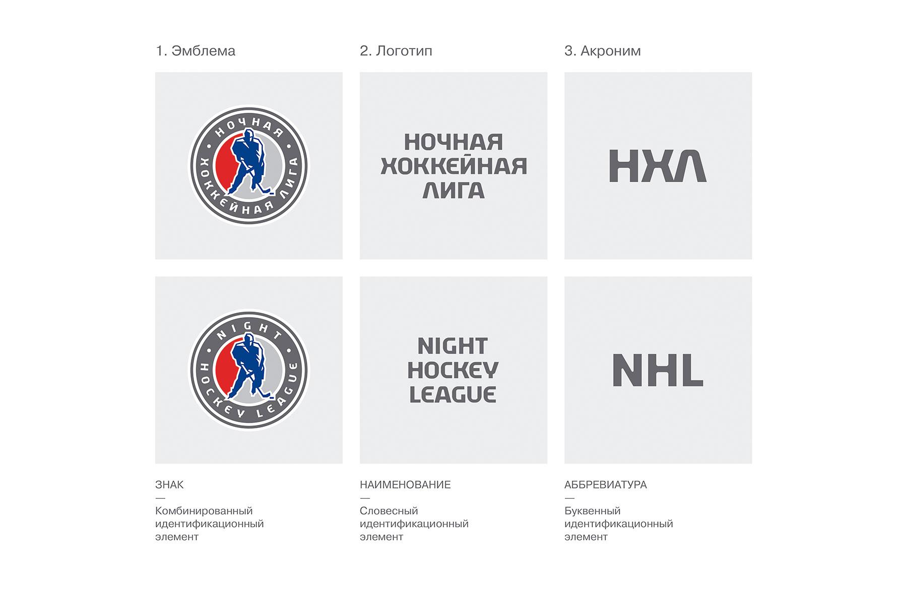 NHL-Logo-1.jpg