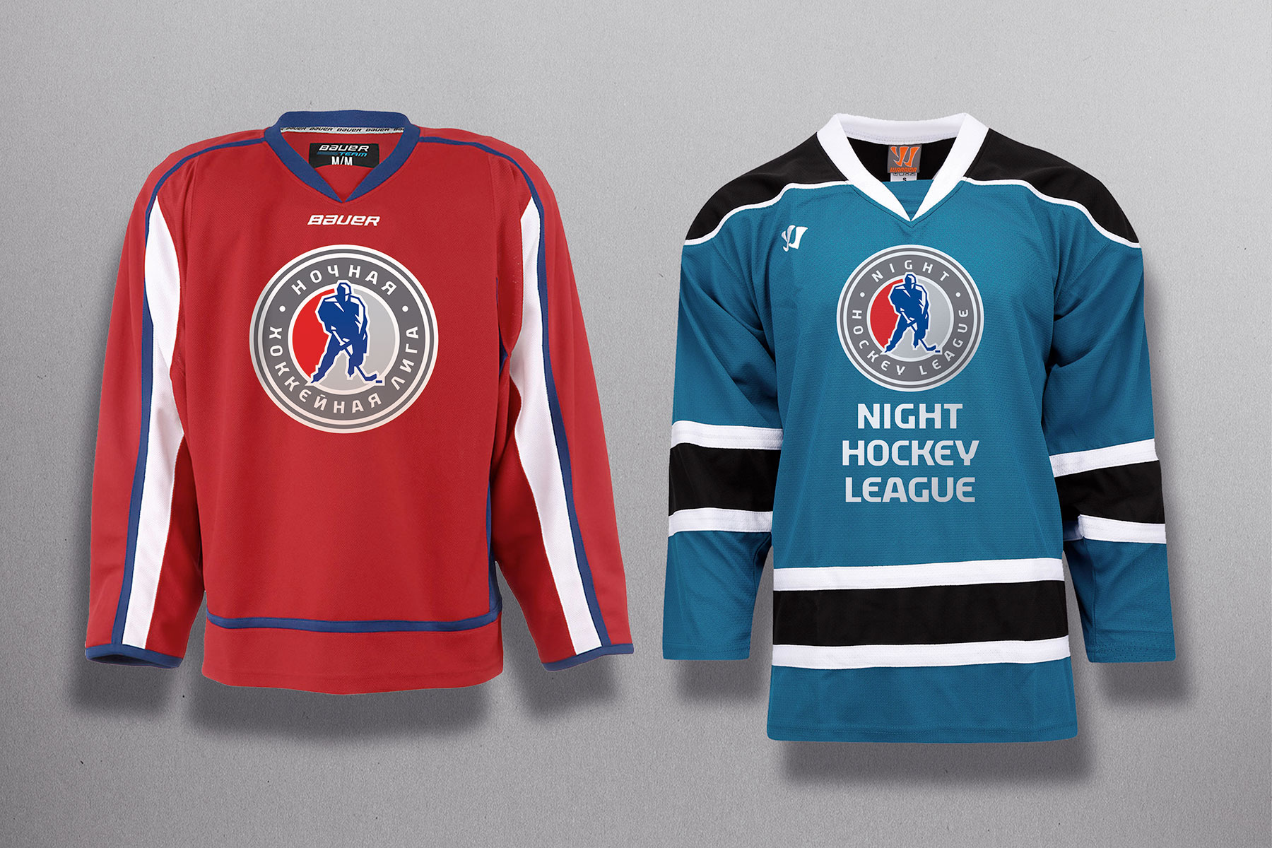 NHL-Uniform.jpg