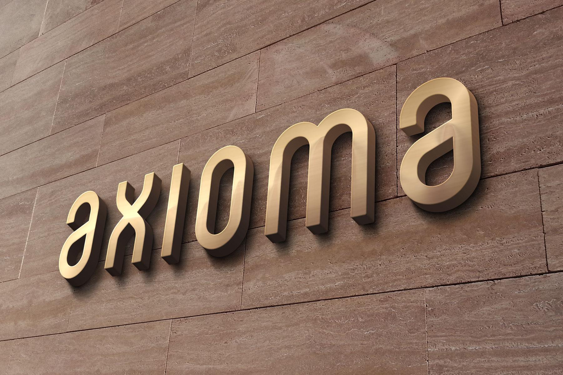 Axioma-signwall.jpg