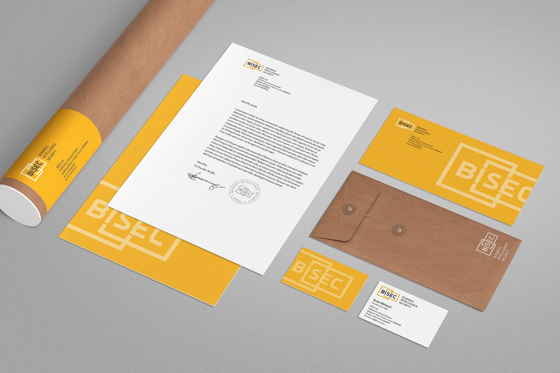 Bisec-02-Identity.jpg