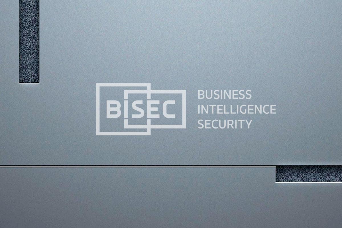 Bisec-03-Logo.jpg