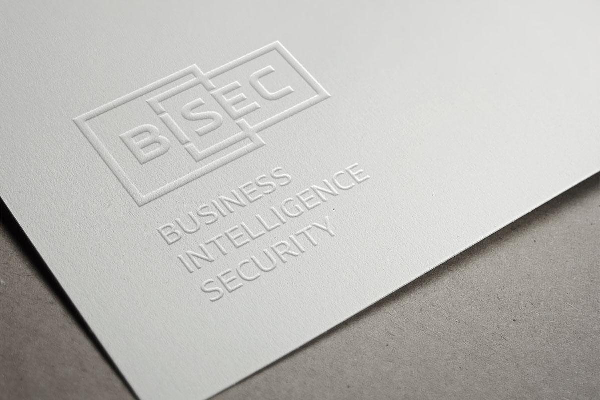 Bisec-05-Logo.jpg