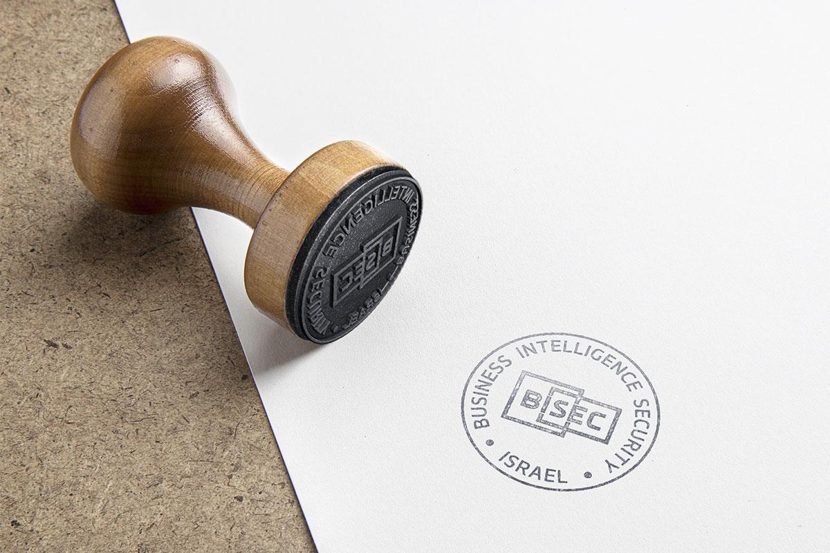 Bisec-07-Stamp.jpg