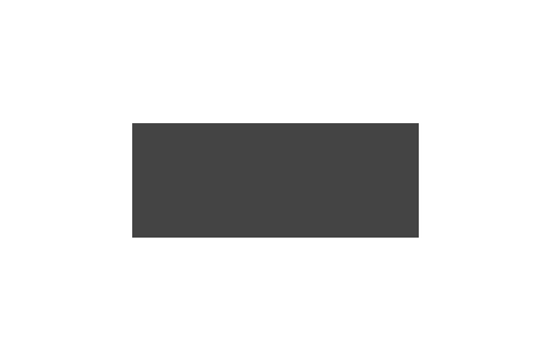 Logo-Lada.png