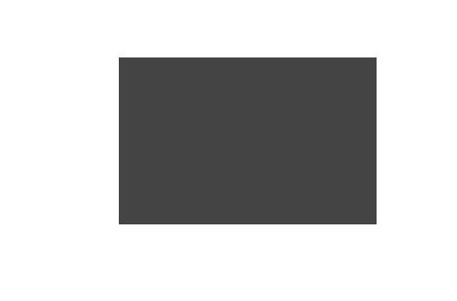 Logo-MISIS.png