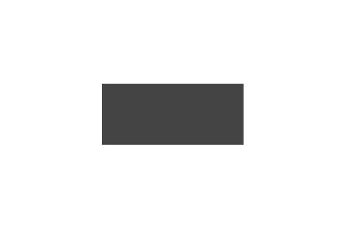 Logo-Belzan.png