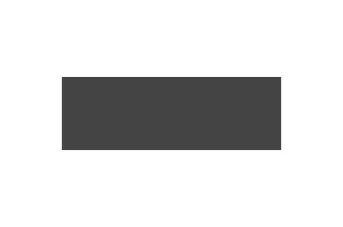 Logo-DZV.png