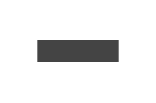 Logo-Cargen.png
