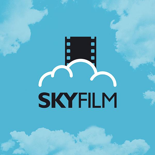Skyfilm