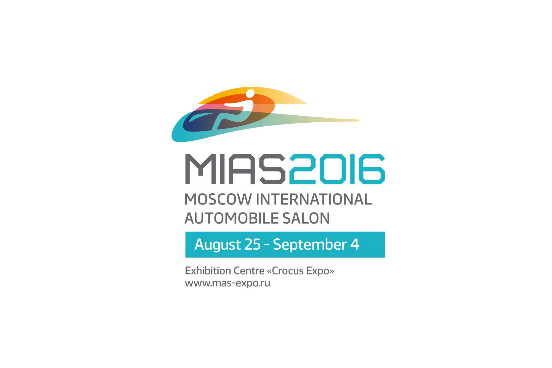 MIAS-01.jpg