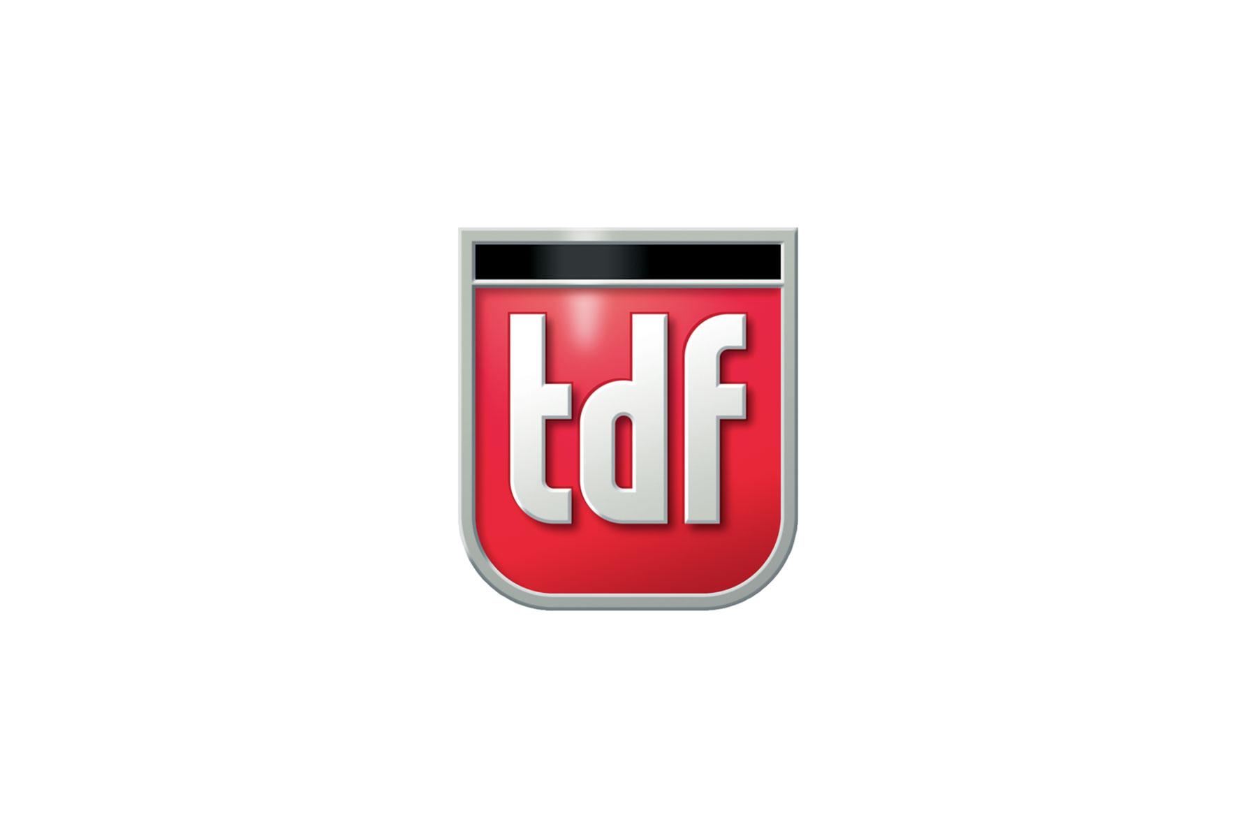 TDF-Sign.jpg