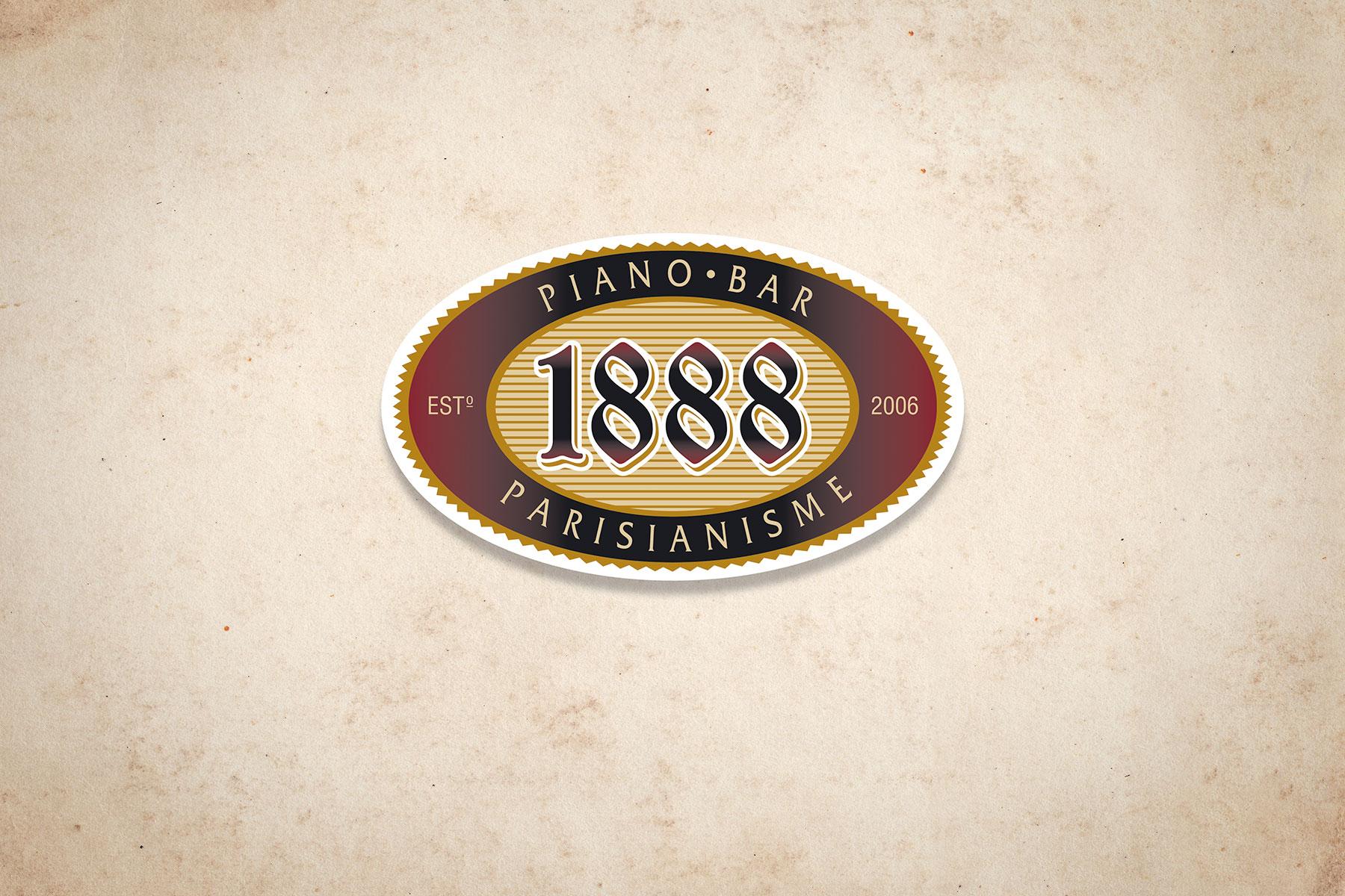 1888-Logo.jpg