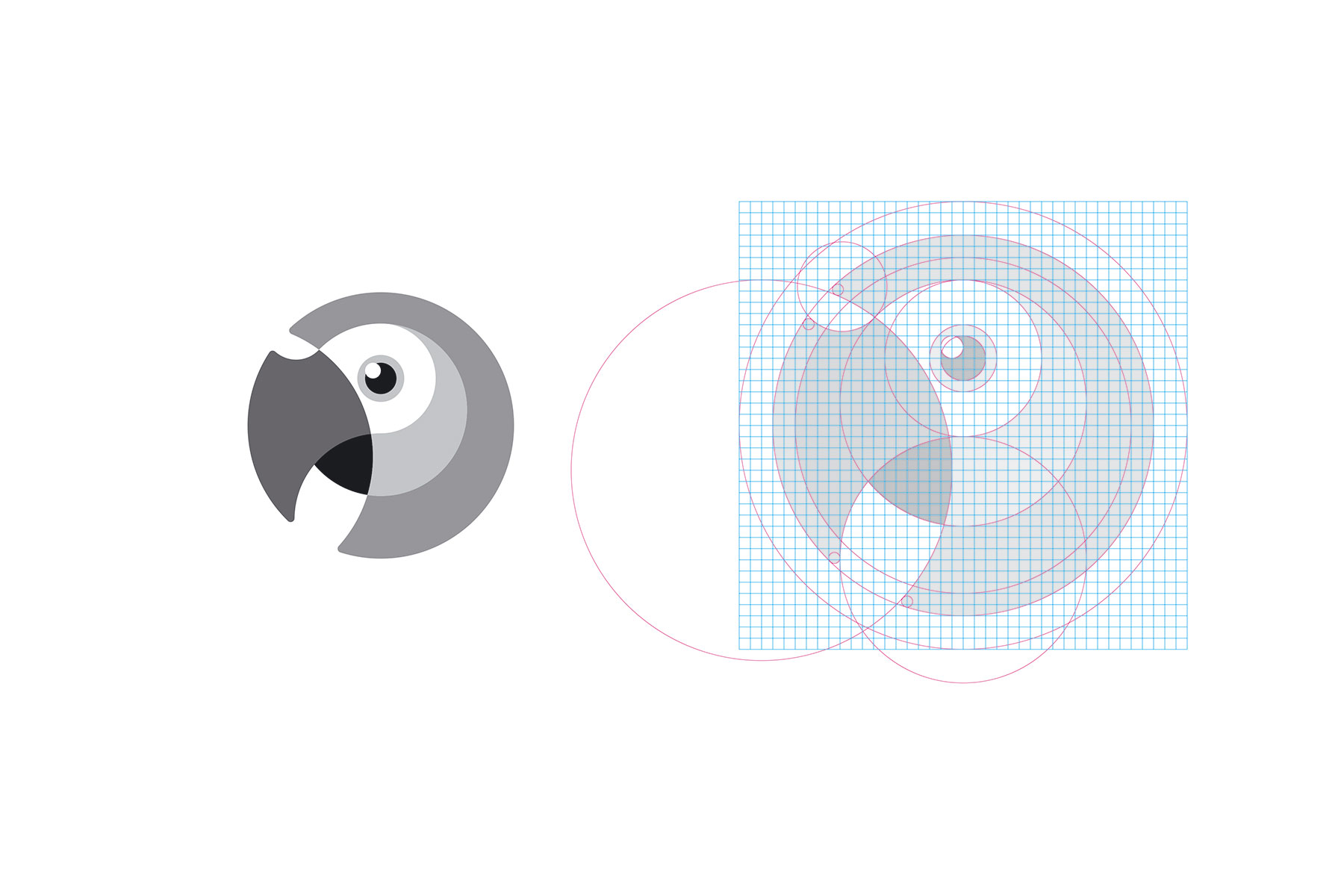 Jaco-Logo-1.jpg