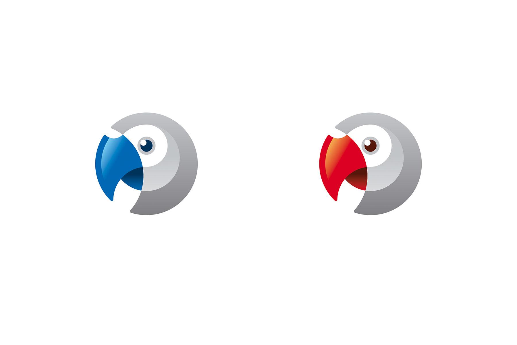 Jaco-Logo-2.jpg