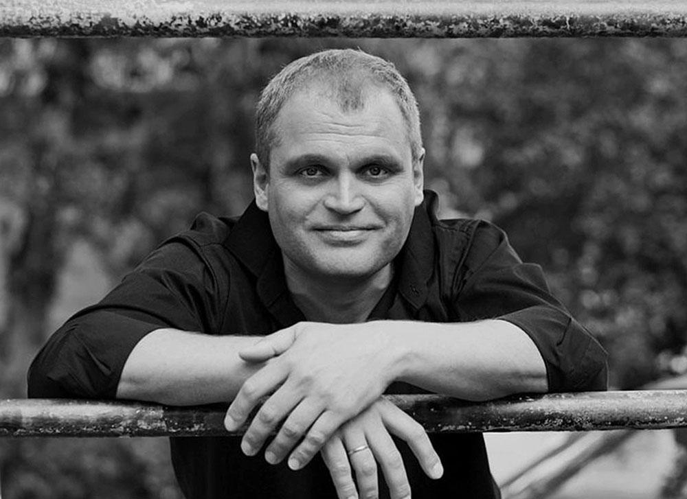 Aleksey-Vozilow.jpg