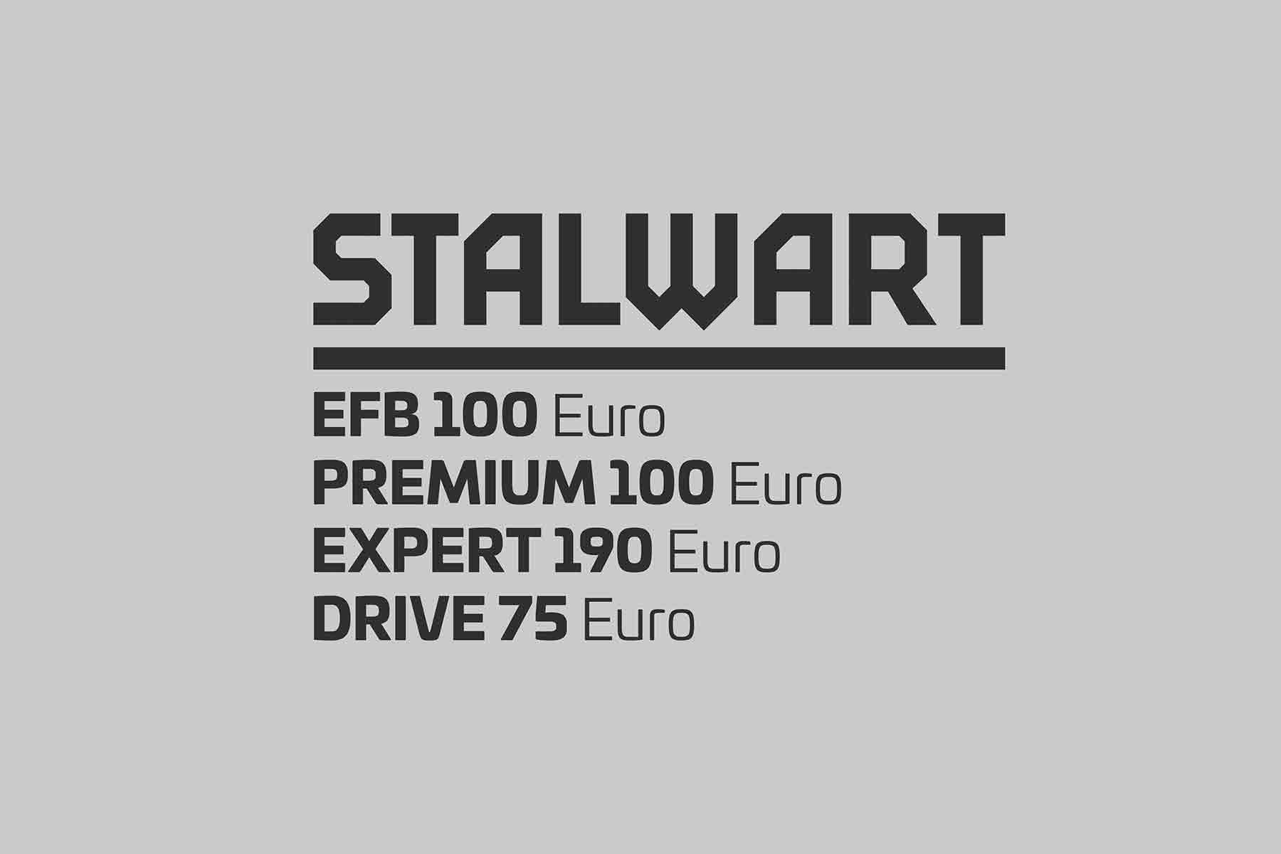 Stalwart-01.jpg
