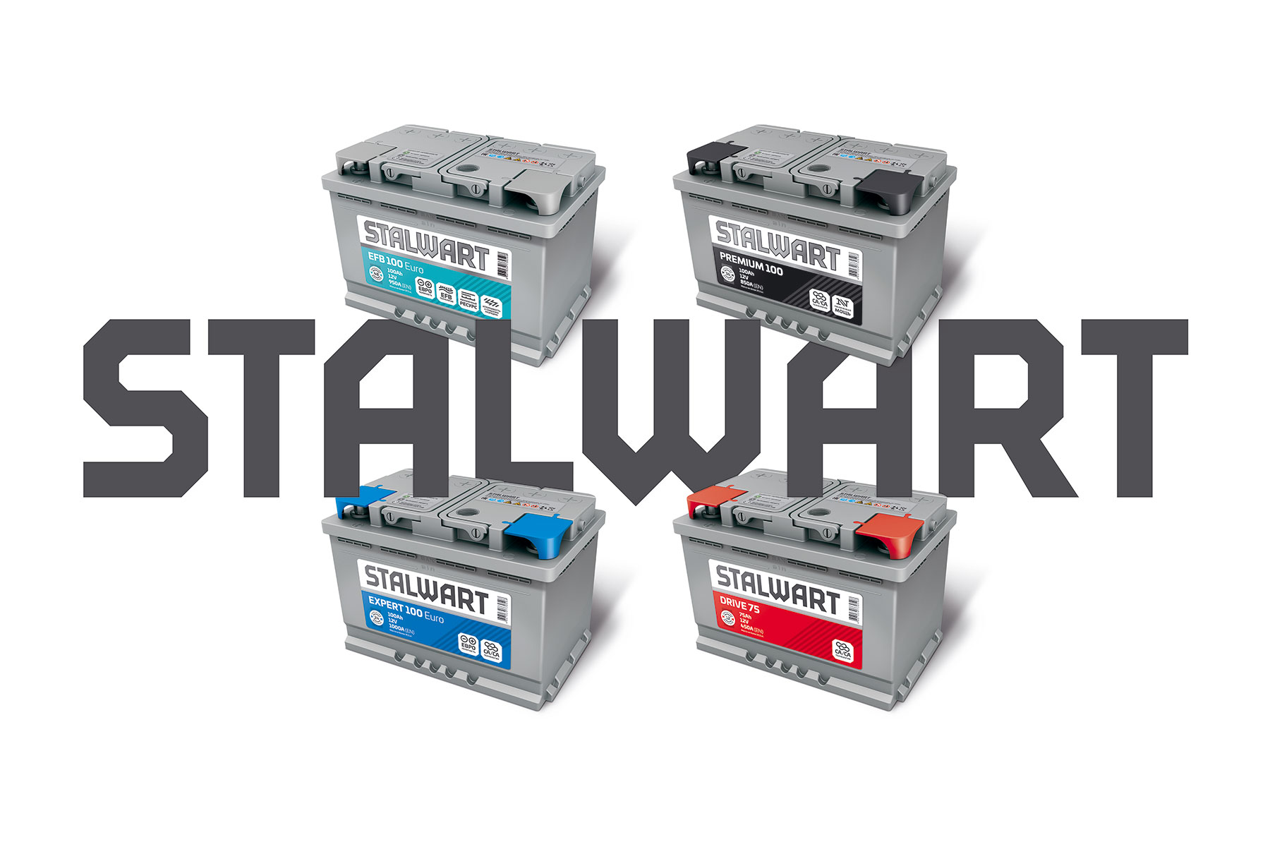 Stalwart-03.jpg