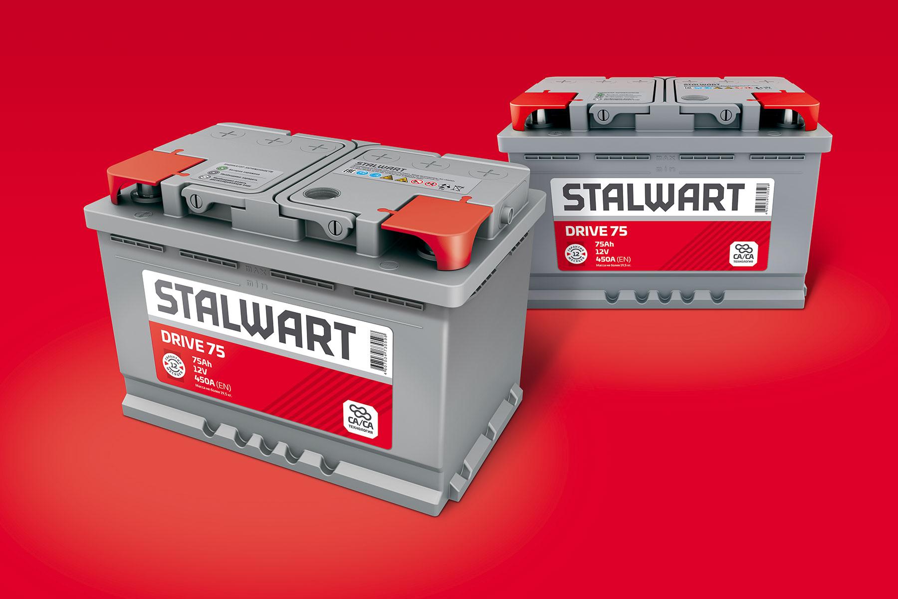 Stalwart-4-Drive-Front+Top.jpg