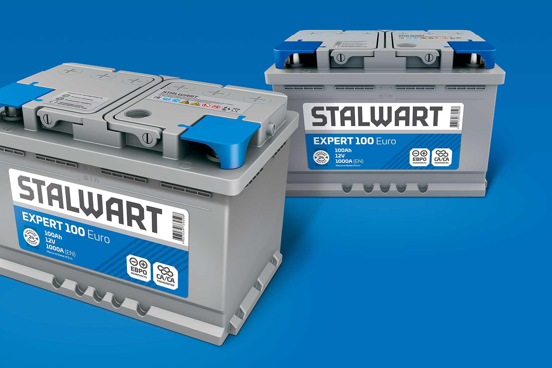 Stalwart-3-Expert-Front+Top.jpg