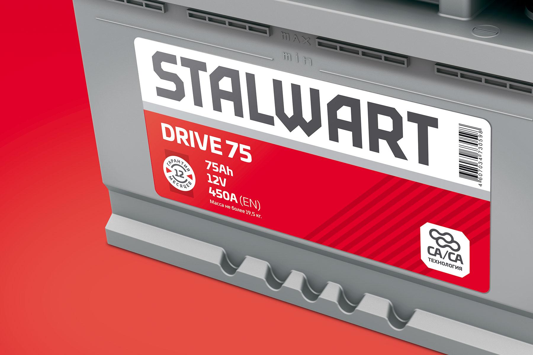 Stalwart-4-Drive-Top.jpg