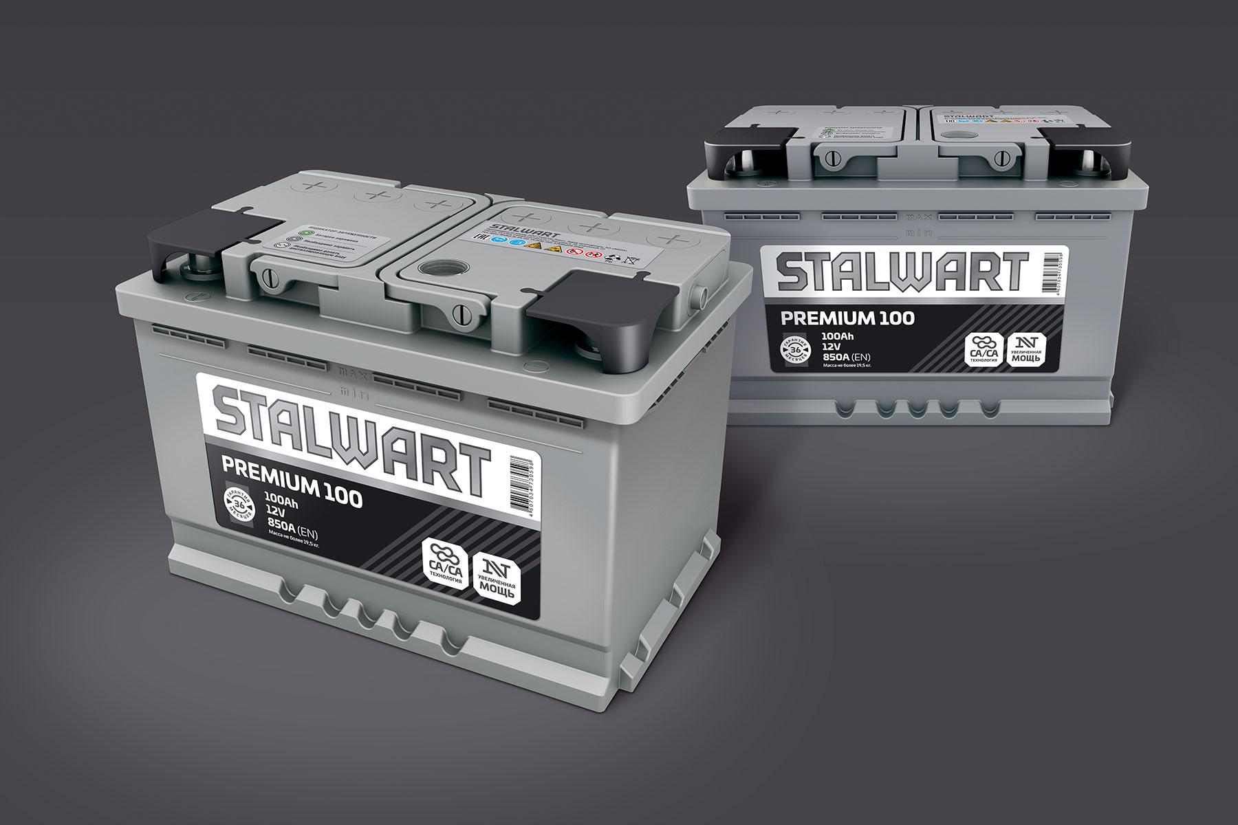 Stalwart-2-Premium-Front+Top.jpg