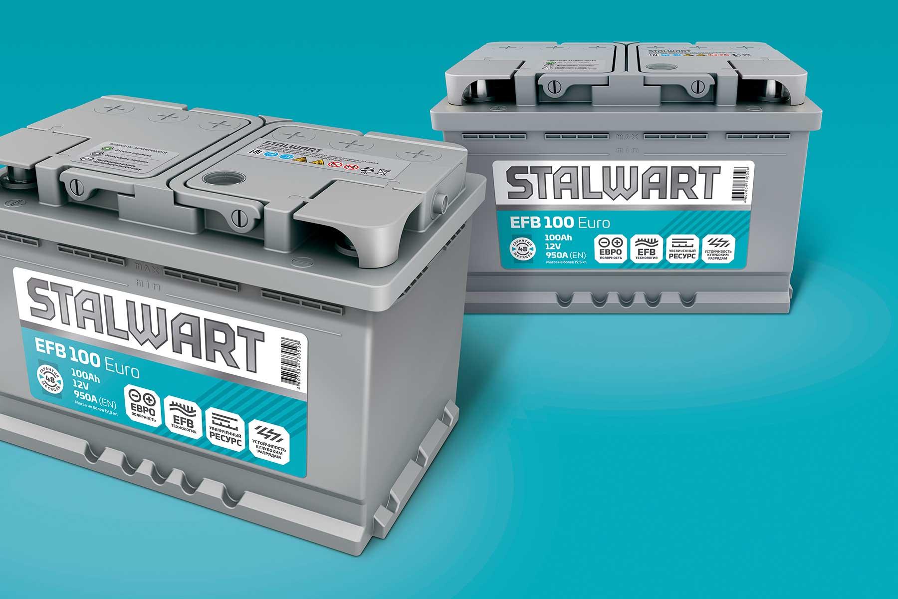 Stalwart-1-EFB-Front+Top.jpg
