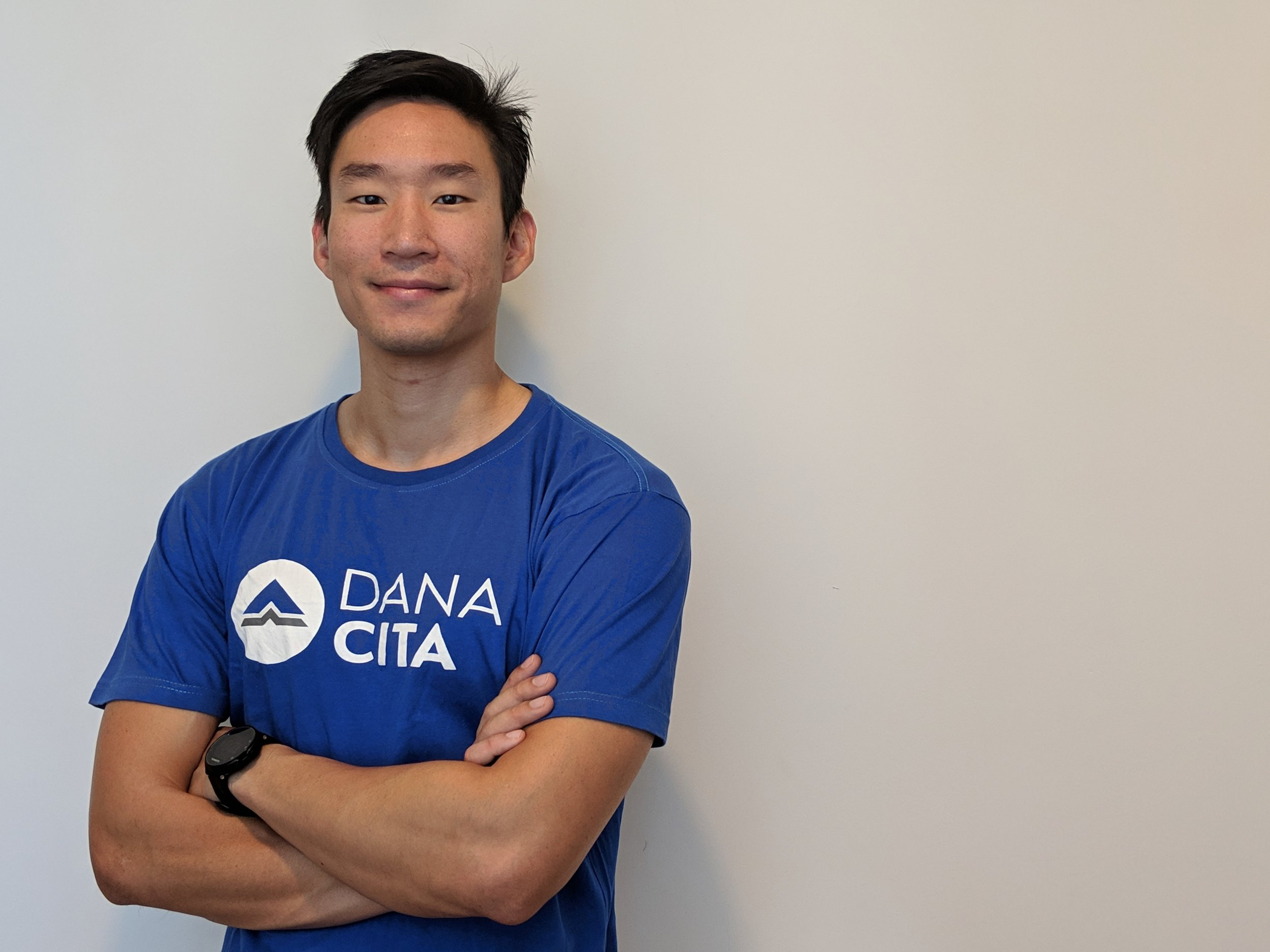 Naga Tan  is the Co-Founder of  Dana Cita     Bukas.ph , a FinTech startup backed by Y Combinator and Monk's Hill Ventures on a mission to make education affordable in Southeast Asia.