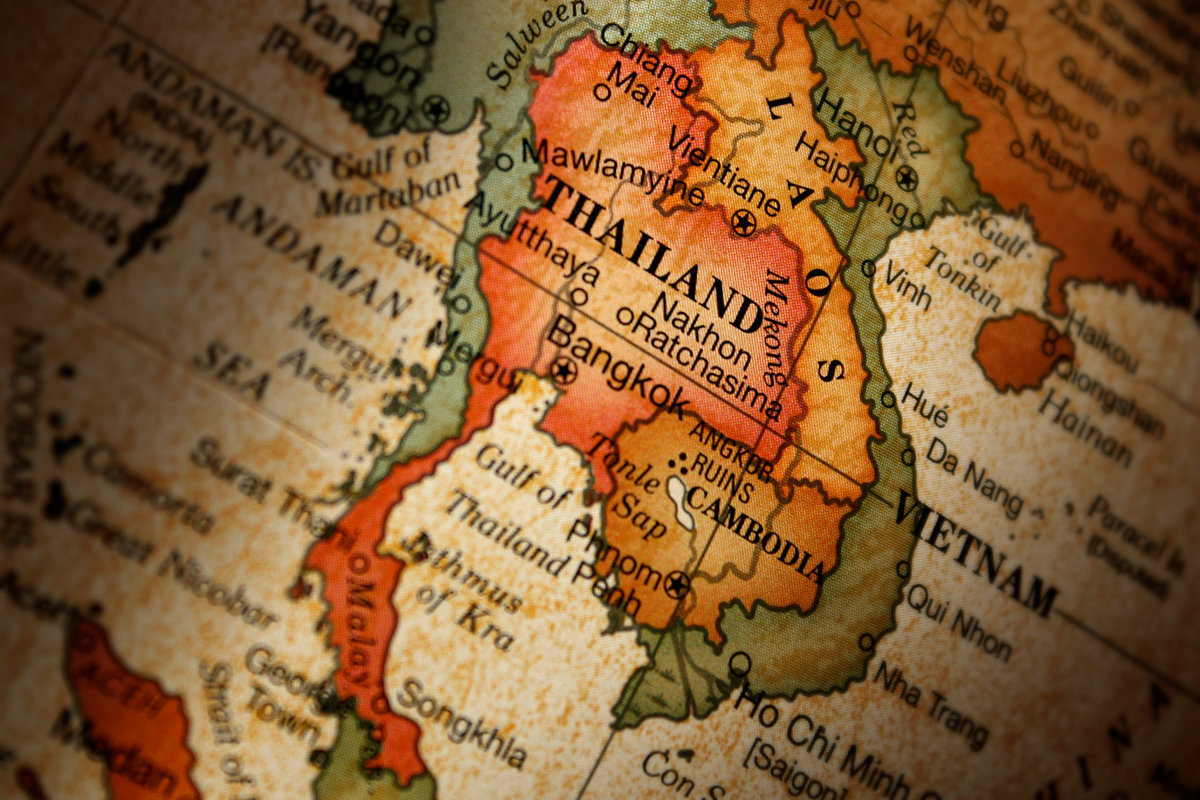 thailand_map_by_jeanursula_gettyimages-157444034_1200x800-100773584-large.jpg