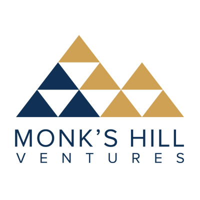 monk's hill ventures investment principles