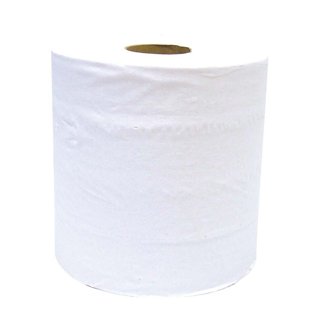 White C-Pull Roll.jpg