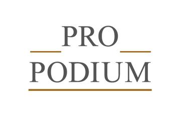 Pro+Podium.jpg