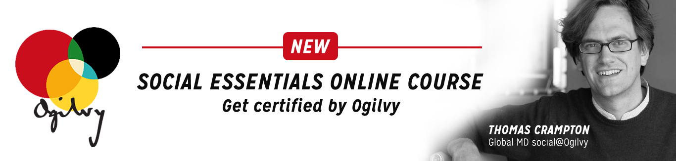Ogilvy-social-media-course.png
