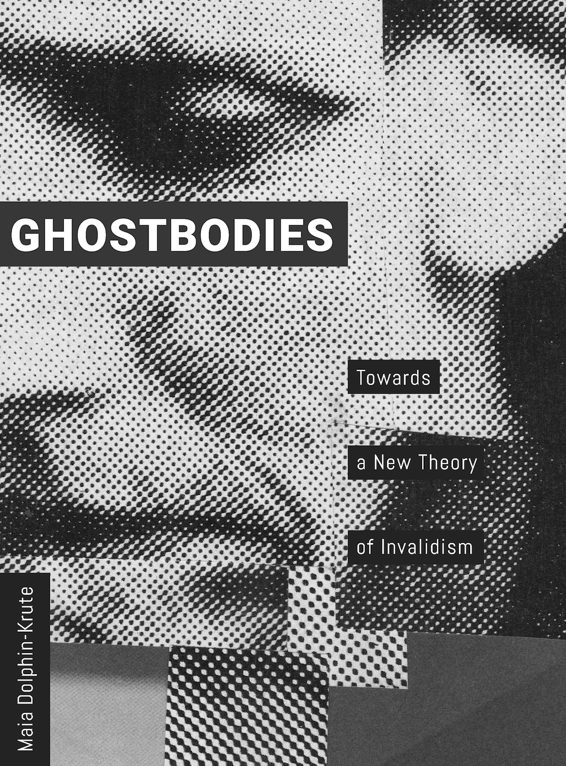 Ghostbodies Cover.jpg
