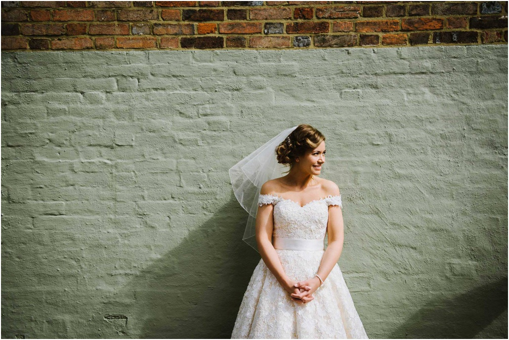Berkhamsted wedding photographer