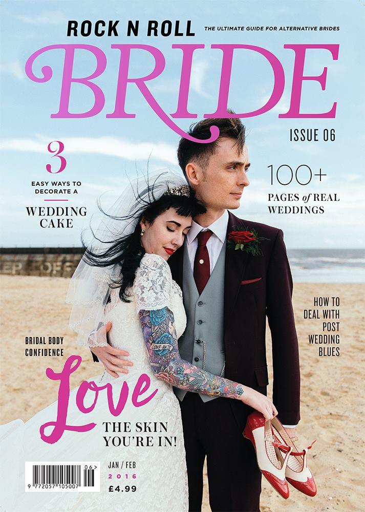 Alternative wedding photographer in the UK.jpg