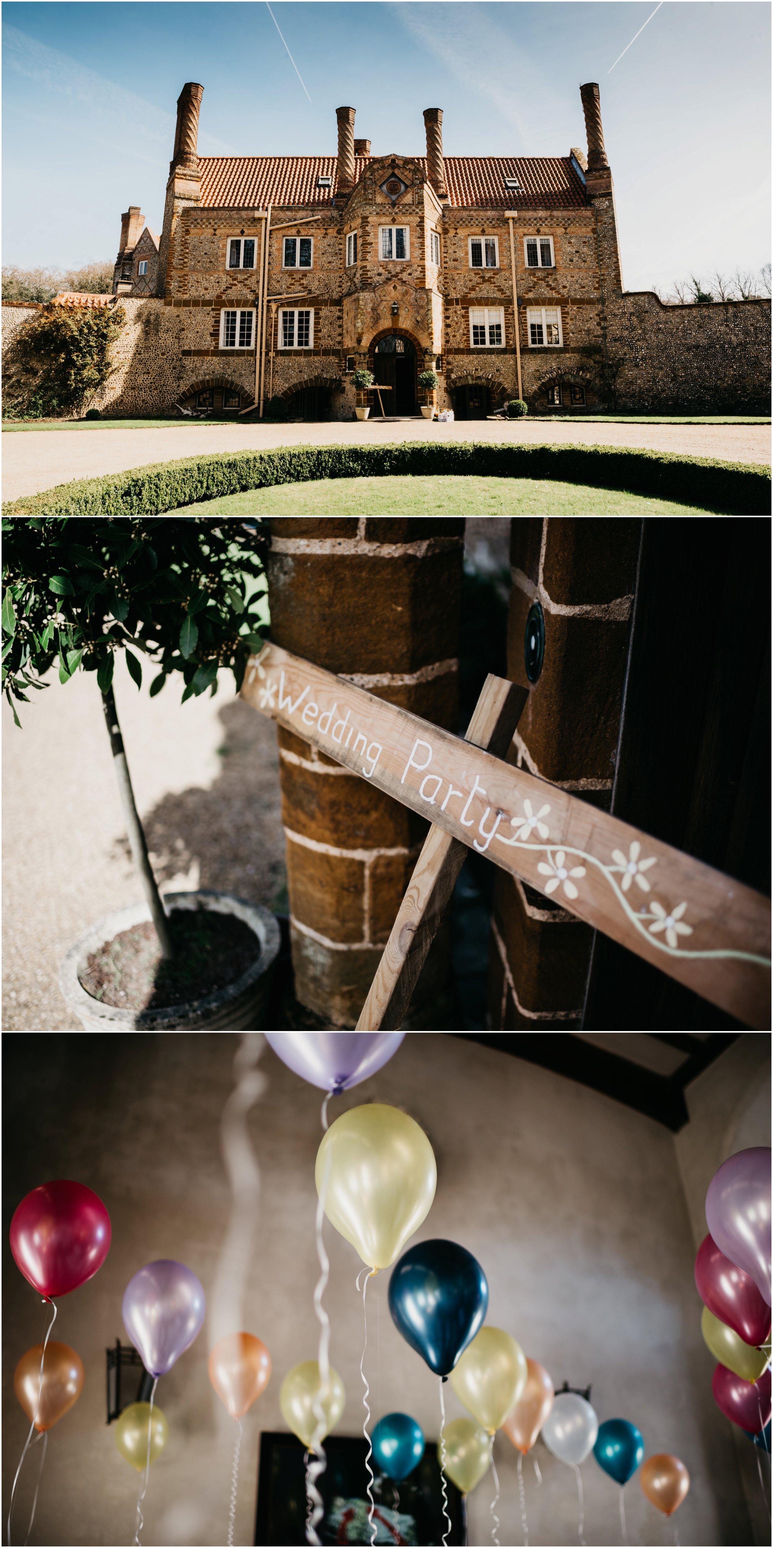 Norfolk wedding photographers_0078.jpg