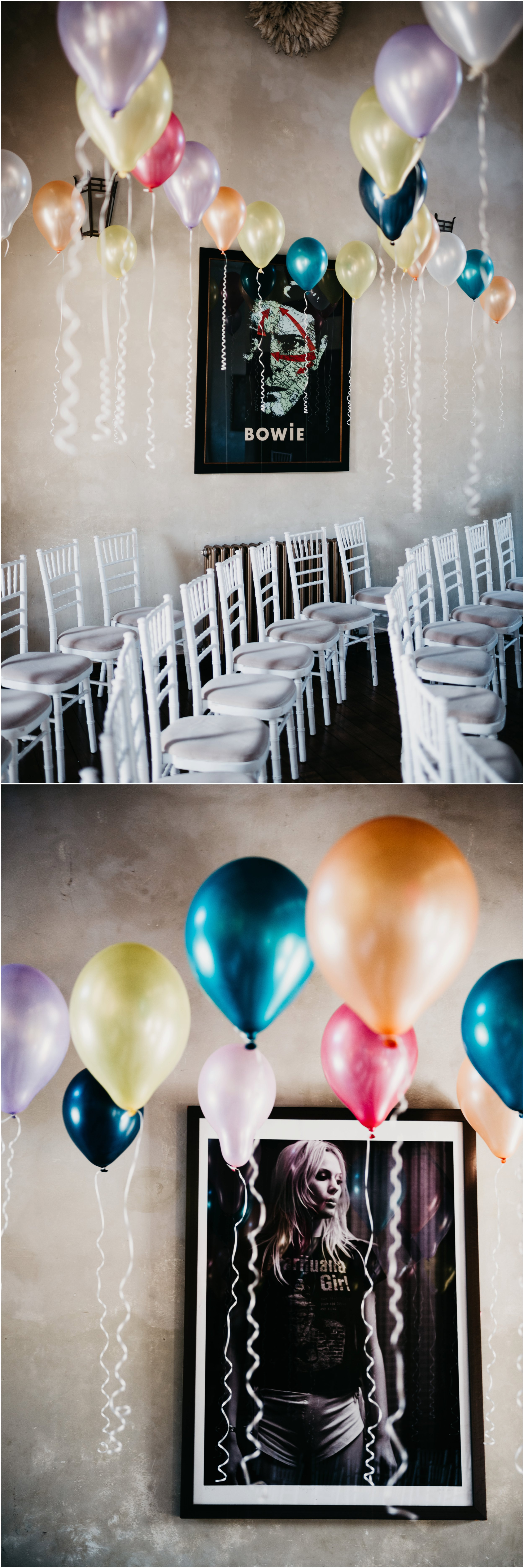 Norfolk wedding photographers_0079.jpg