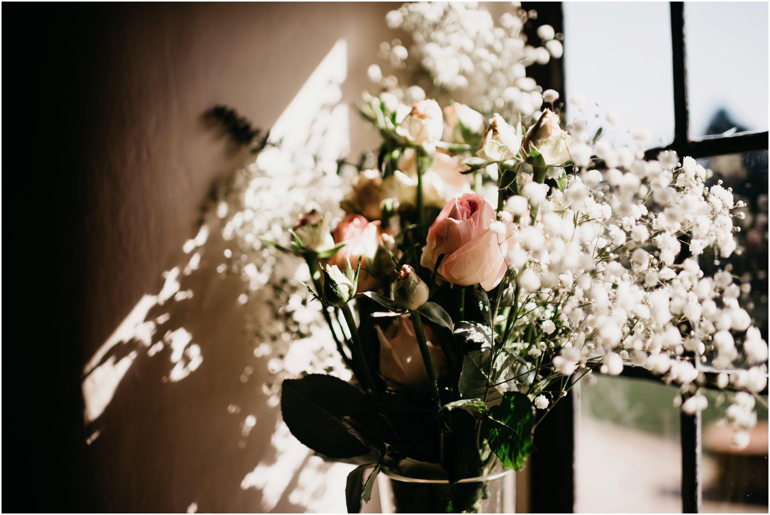 Norfolk wedding photographers_0096.jpg
