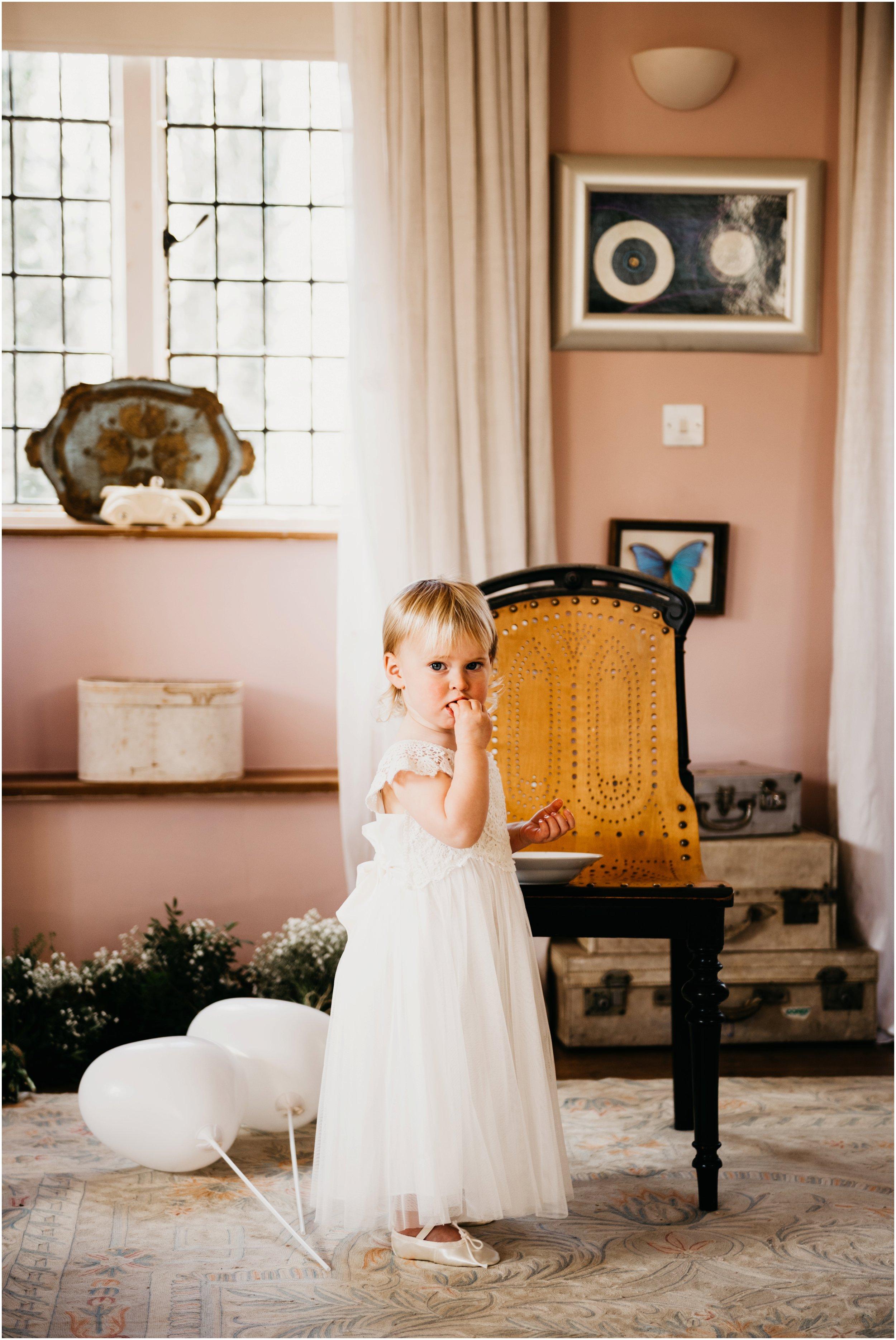 Norfolk wedding photographers_0100.jpg
