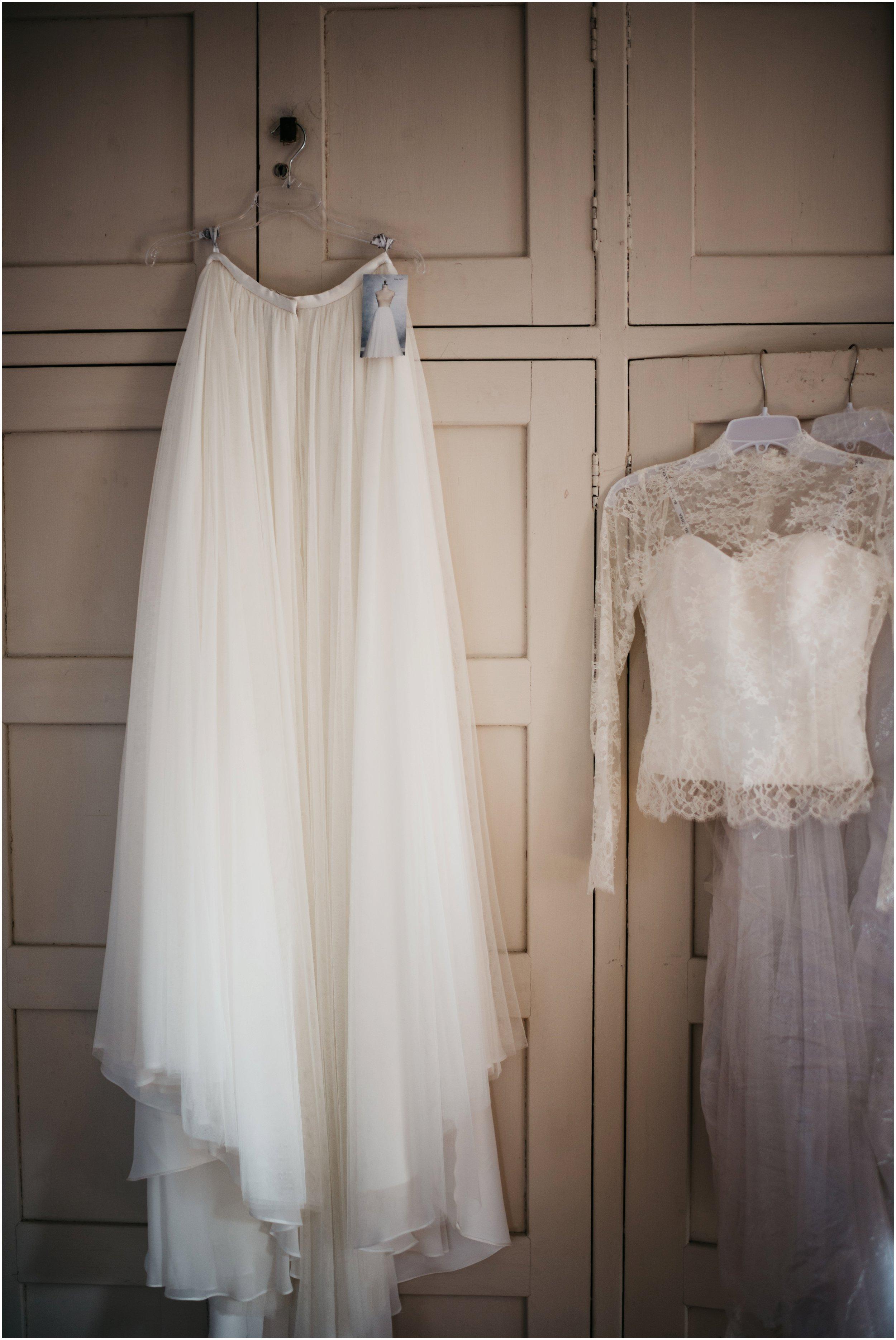Norfolk wedding photographers_0101.jpg